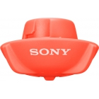 Sony Smart Tennis Sensor - Tennis Accessories