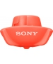Sony Smart Tennis Sensor - Training Brands
