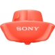 Sony Smart Tennis Sensor - Tennis Skills Equipment