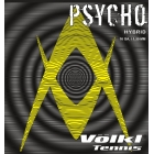 Volkl Psycho Hybrid 16g (Set) - Tennis String Categories