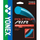 Yonex Poly Tour Air 125 16L Tennis String - Polyester Tennis String