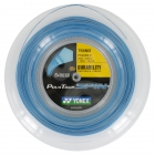 Yonex Poly Tour Spin 125 16L Tennis String Reel -