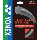 Yonex Poly Tour Strike 120 17G Tennis String - Polyester Tennis String