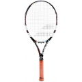 Babolat Pure Drive Tennis Racquet (French Open Edition)