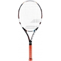 Babolat Pure Drive Lite Tennis Racquet (French Open Edition)