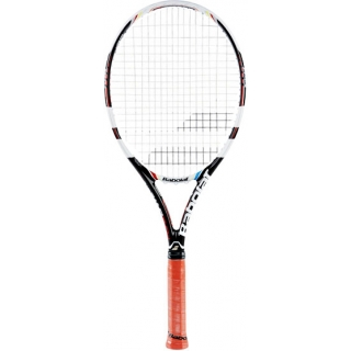 Babolat Pure Drive Lite Tennis Racquet (French Open Edition) - Used