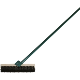 Putterman Top Line Brush (Soft)