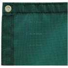 PVC Closed Mesh (95% Opacity) - Tennis Court Equipment