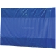 PVC Open Mesh (80% Opacity) - Tennis Windscreens