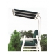 PVC Umpire Chair Canopy for Umpire Chair - Shop the Best Selection of Tennis Umpire Charis
