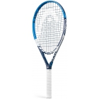 HEAD Graphene XT PWR Instinct Tennis Racquet - Head Tennis Racquets