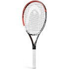HEAD Graphene XT PWR Radical Tennis Racquet (14x19) - Intermediate Tennis Racquets