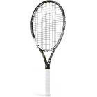 HEAD Graphene XT PWR Speed Tennis Racquet - Head Tennis Racquets