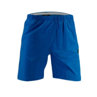Lotto Men's 8 Inch Shorts (Blue)
