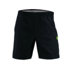 Lotto Men's 8 Inch Shorts (Navy) - Lotto