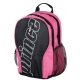 Prince Racq Pack Lite Tennis Backpack (Pink/ Black) - Prince Racq Pack Collection Tennis Bags