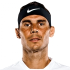 Rafael Nadal Pro Player Tennis Gear Bundle - Get the Gear the Pros Use - All in One Bundle!