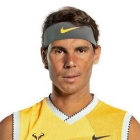 Rafael Nadal Pro Player Tennis Gear Bundle - ATP/WTA Finals - Pro Player Tennis Gear Packs