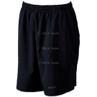 Rbk Men's Club Woven Short - Tennis Apparel Brands