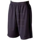 Rbk Men's Vision X-Static Short - Tennis Apparel Brands
