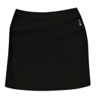 DUC React Women's Skirt (Black) - DUC