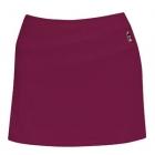DUC React Women's Skirt (Maroon) -