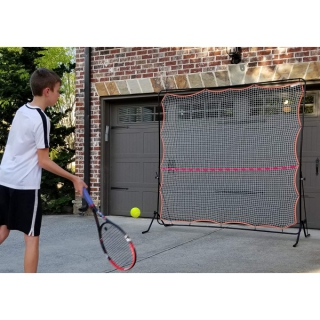 Tourna Replacement Net for 7' Rally Pro Tennis Rebounder