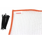 Tourna Replacement Net for 7' Rally Pro Tennis Rebounder -