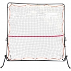 Tourna 7' x 7' Rally Pro Tennis Rebound Net (Adjustable Tilt) - Shop the Best Selection of Tennis Court Equipment