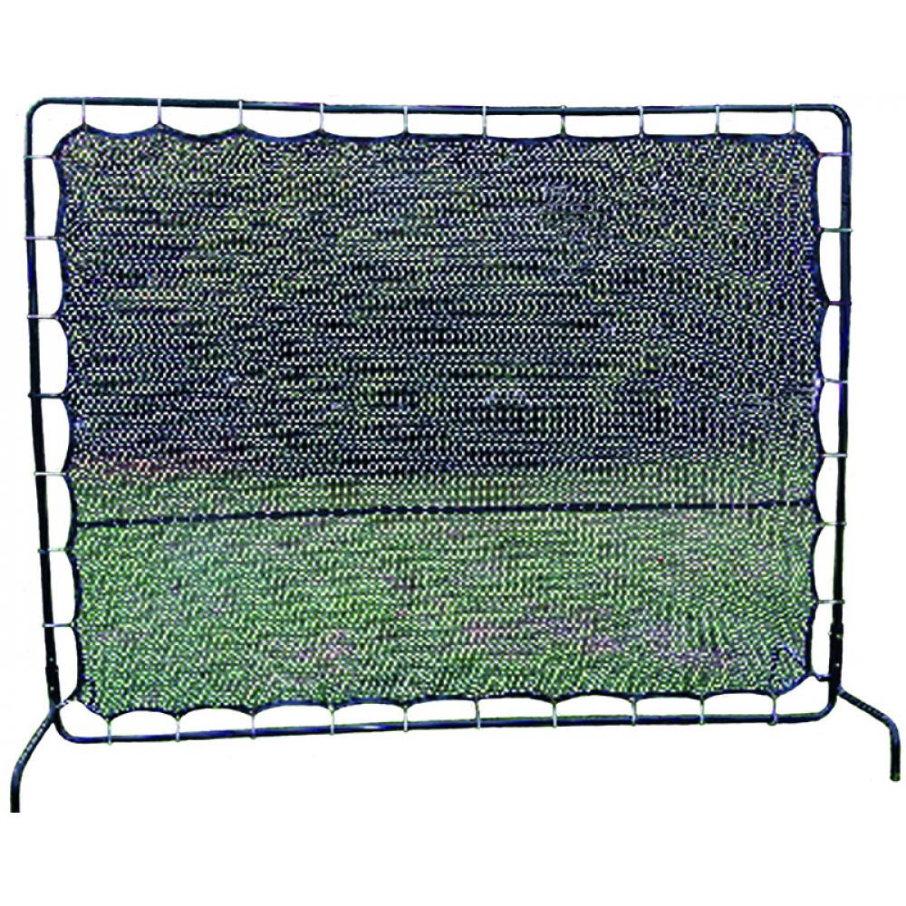 Tourna 9-Foot Tennis Rebound Net