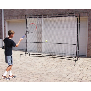 Tourna Replacement Net for 9' Rally Pro Tennis Rebounder