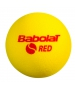Babolat Kids Red Foam Tennis Ball (3 Balls) - Babolat Tennis Balls