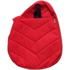 Jet Red Junior Sling - Jet Bag Sale