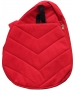 Jet Red Junior Sling - Jet Sale Tennis Bags