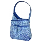 40 Love Courture Reflections Sophi Hobo - 40 Love Courture Sophi Hobo Tennis Tote