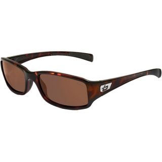 Bolle Reno Sunglasses (Polarized A-14)