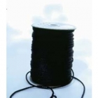 Repair Cord for Nets - Tennis Net Repair & Accessories