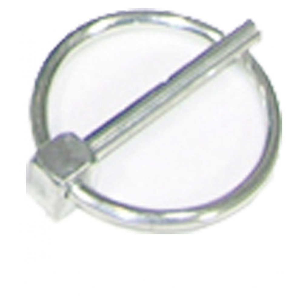 Replacement Pin for Heavy Duty Reel