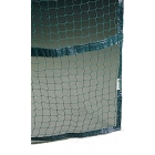 Replacement Poly Netting Skirt w/ Velcro #409v - Courtmaster