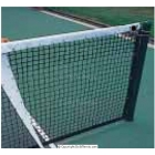 Replacement Tennis Net Headband - Tennis Equipment Types