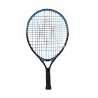 Volkl Revolution Junior 19 Tennis Racquet - Volkl
