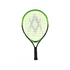 Volkl Revolution Junior 21 Tennis Racquet - Volkl