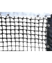 Har-Tru Regency Tennis Net - Courtmaster Tennis Nets