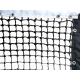 Har-Tru Revolution Tennis Net - Double Braided