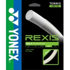 Yonex Rexis 125 Tennis String (Set)  - Yonex Multifilament Tennis String Sets