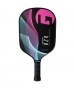 Gamma RZR Pickleball Paddle (Pink) - Shop the Best Pickleball Equipment by Brand