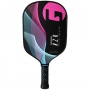Gamma RZR Pickleball Paddle (Pink)