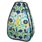 40 Love Courture Rio Sophie Backpack - 40 Love Courture Tennis Bags