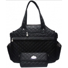 Jet The Ritz Signature Line  Tote - Jet  Tennis Bags