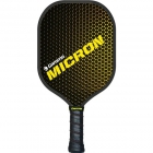 Gamma Micron Paddle - Tennis Court Equipment